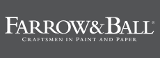 Farrow & Ball