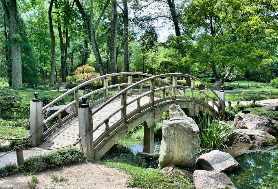Garden Designers National