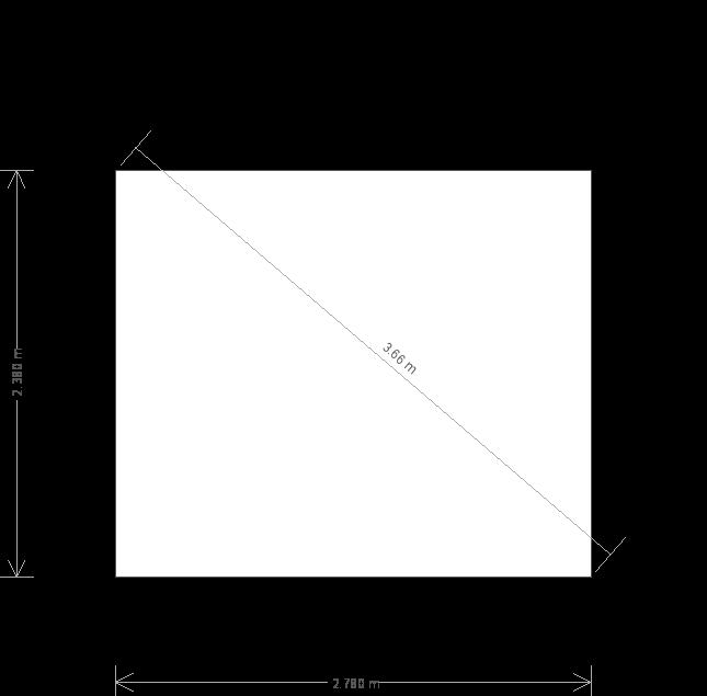 8 x 9ft Salthouse Studio (13929) base plan