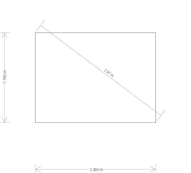 8 x 6ft Binham Studio  (18217) base plan