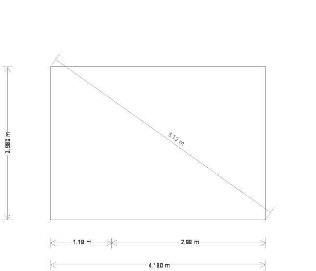 10 x 14ft Salthouse Studio (18795) base plan