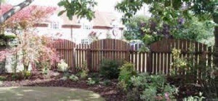 Broadacre Gardens