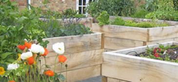 The Garden Design Company Ltd