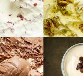 Darlish Persian Creamery