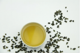 Tiosk Tea