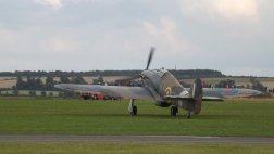 RAF Airford Show