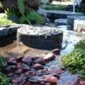 Charlesworth Garden Design