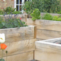 The Garden Design Company Ltd