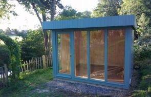 Salthouse Studio