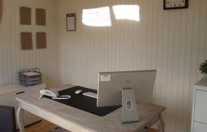 3.6 x 3.0m Binham Studio (2)