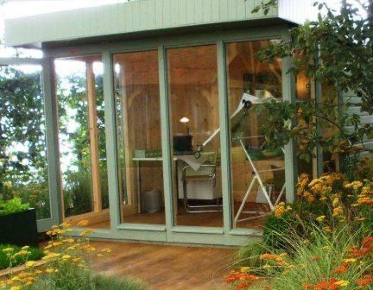 Salthouse Studio - Surrey