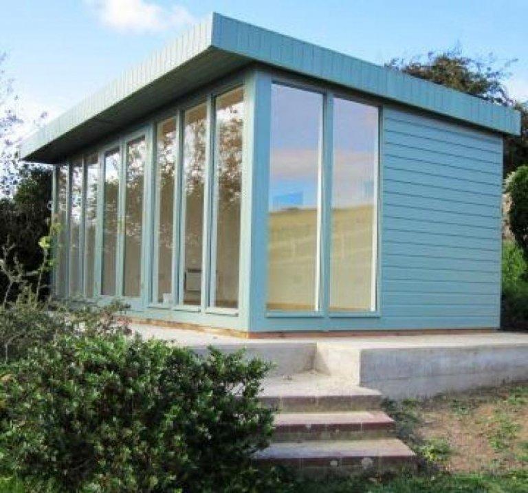 Salthouse Studio - Southampton