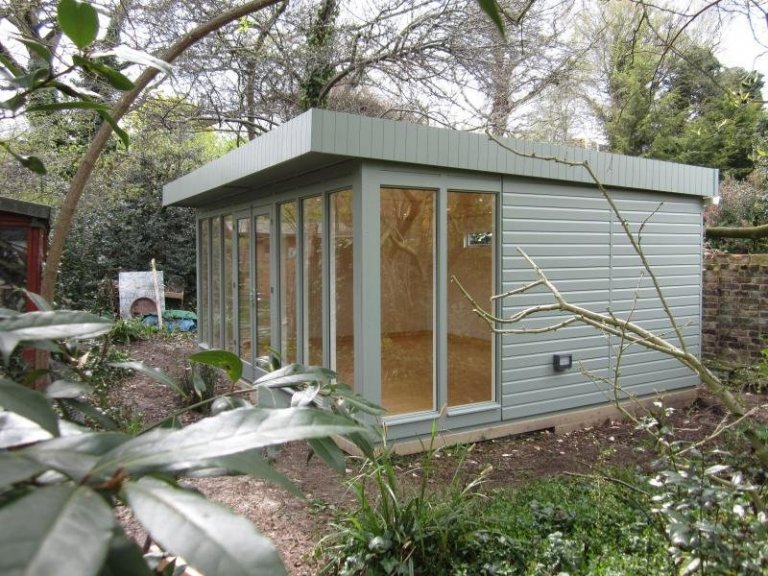 Salthouse Studio with Electric Pack - Lee