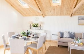 Garden Room Interior1