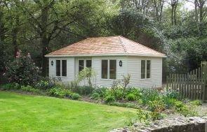 Garden Room1