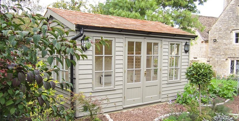 Apex Garden Room Slideshow3