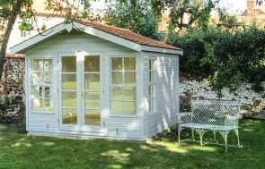 Summerhouse Slideshow1
