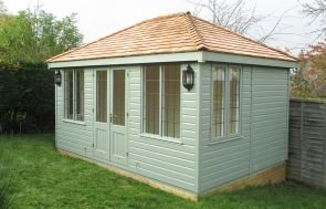 Summerhouse Slideshow3
