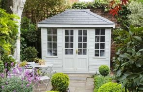 Summerhouse Slideshow4