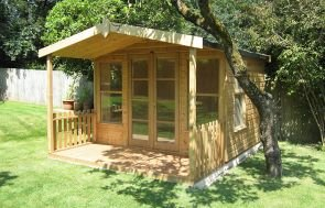 Summerhouse Slideshow8