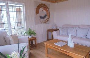 Garden Room Sandstone
