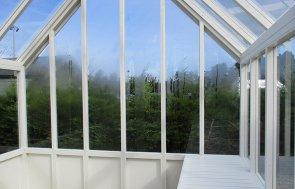 Greenhouse Site Display 5