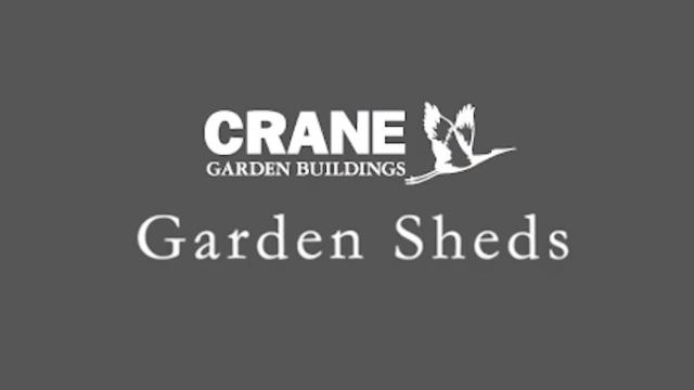Why Choose Crane